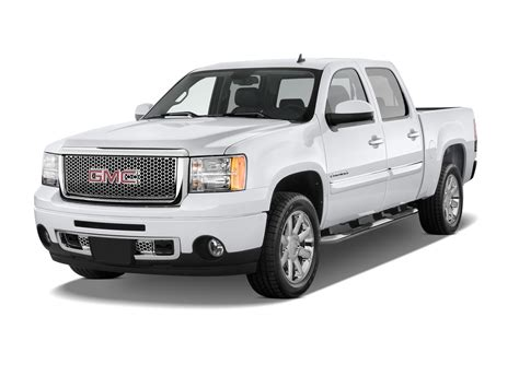 auto air conditioning repair 2012 gmc sierra 1500 on board diagnostic system 2012 gmc sierra 1500 gas mileage the car connection