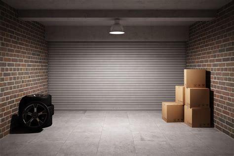 Antifurto Box Auto by Proteggere Un Box Auto Con Un Sistema Antifurto