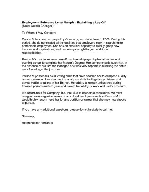 reference letter  employer invitation template ideas