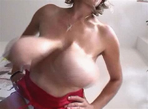 Bigtits Big Saggy Hangers S Low Quality Porn Pic