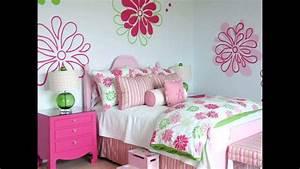Malování pokojů inspirace