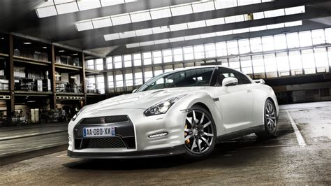 nissan gt  wallpapers hd images wsupercars