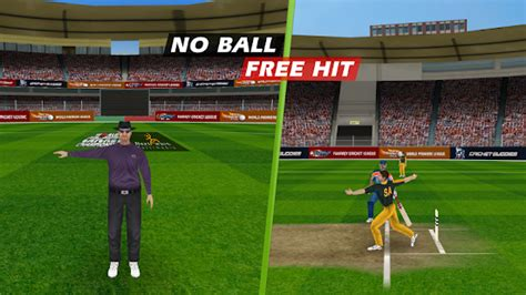 world cricket chionship lt android apps on play