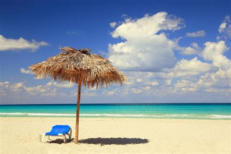 best caribbean vacation packages the best cheap caribbean vacations lost waldo