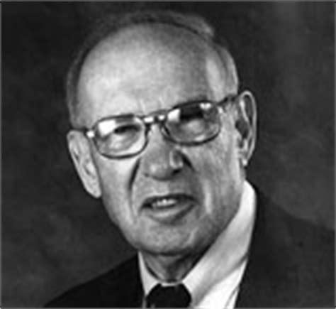 Peter Drucker 19092005