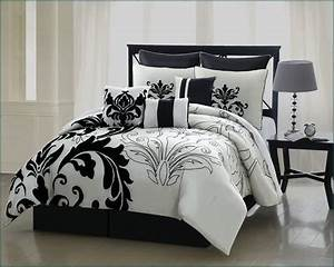 Sketch, Of, Cal, King, Down, Comforter, Product, Selections