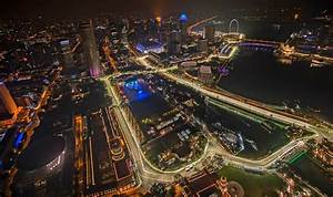 F1 Singapore 2017: Here's everything you need to know