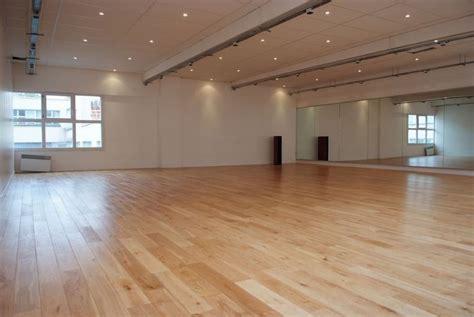 location salle de danse et studio photo tournage et ou tout nos locaux montreuil 93100