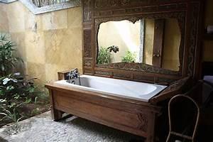 Alte Badewanne Mit Füßen : eine badewanne f r den garten badespass im sommer blog an na haus und gartenblog ~ Bigdaddyawards.com Haus und Dekorationen