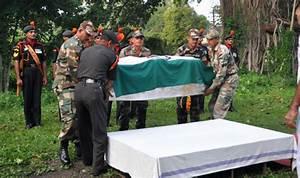 Maldives, Mongolia, South Korea condemn Uri terror attack ...