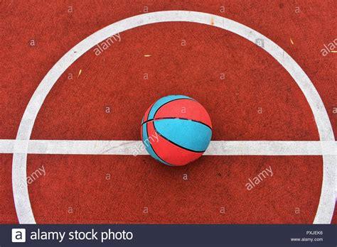 colorful basketball colorful basketball court stock photos colorful