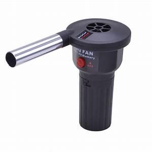 Fön Mit Batterie : xxl anz ndkamin grillkohleanz nder schnellanz nder grill ~ Kayakingforconservation.com Haus und Dekorationen