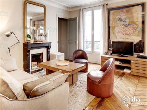 appartement 2 chambres location appartement à 2ème arrondissement iha 68973