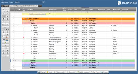 project tracking sheet excel template tracking spreadshee