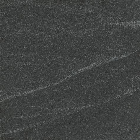 honed granite american black 174 polycor natural stone north america granite