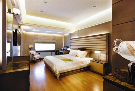 Low Key Luxury by Low Key Luxury Futura Home Decorating