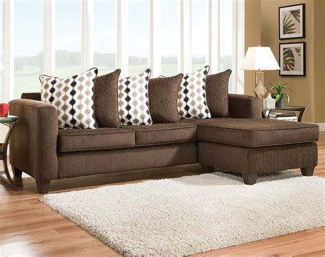 sofa beds that come apart sectional sofas that come apart sectional sofas that come
