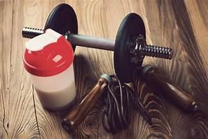 Tagesumsatz Berechnen : empfohlene kalorienzufuhr so ern hren sich leistungssportler ~ Themetempest.com Abrechnung