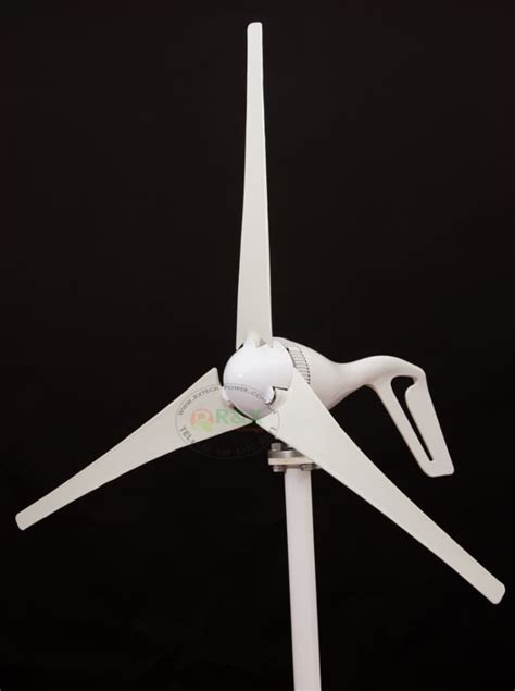 Самодельный ветрогенератор. Каталог самоделок