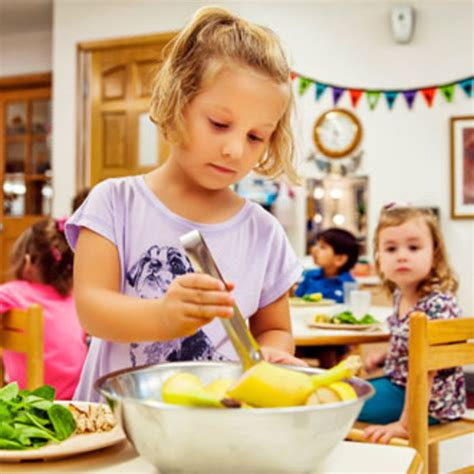 alexandria va preschool alexandria daycare alexandria pres 313 | childtime huntington 3abd