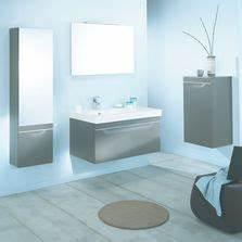 sanijura fabricant de mobilier de salle de bains With porte d entrée pvc avec eclairage miroir salle de bain avec interrupteur et prise