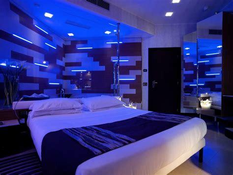 santoro illuminazione martina franca illuminazione camere hotel illuminazione varedo snowb