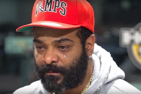 jim jones tears  talking  camron  max