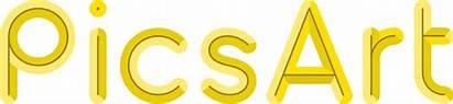 Picsart Graphic Kit Logo3 Logo2 Logo1 Logo4
