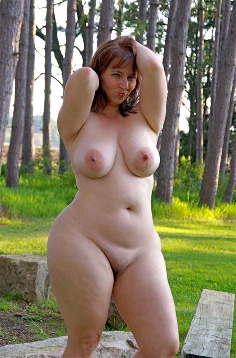 Big Beautiful Women Lovers Photo Album By Bbw Obbsession
