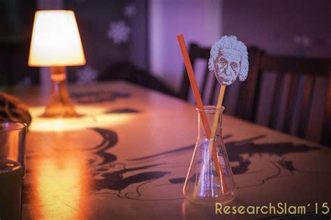 Notiks Latvijas jauno zinātnieku konkursa «ResearchSlam ...