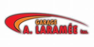 Garage Specialiste Audi : besoin d 39 un garage pour v hicules europ ens au qu bec ~ Gottalentnigeria.com Avis de Voitures