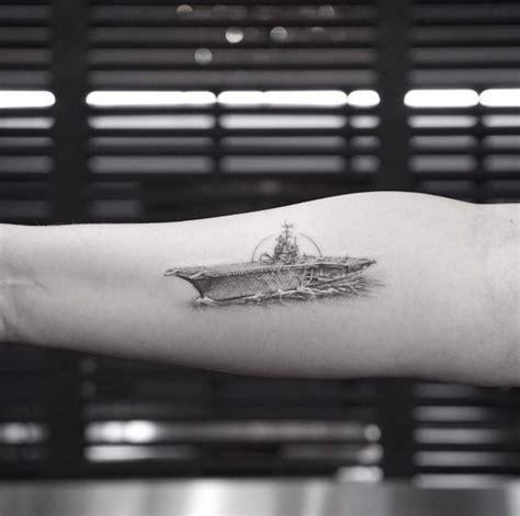 tattoos  guy  tattooblend