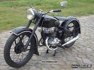 Dkw Sb 200 : suzuki suzuki sb 200 moto zombdrive com ~ Jslefanu.com Haus und Dekorationen