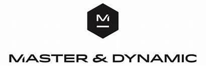 Dynamic Master Reunion Masterdynamic Brands Stereonet Alumni