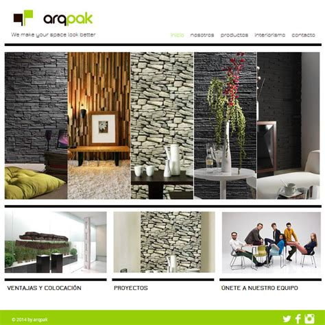 design help fresh 6 interior design apps fer help with a swipe fresh and unique interior design portfolios