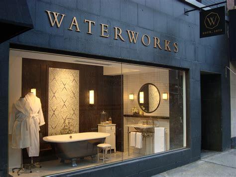 nyc showroom showroom interior design contemporary