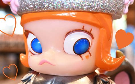 what color is molly erosion molly 7th color heroine molly by instinctoy x