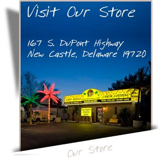 party delaware casual catering party rentals