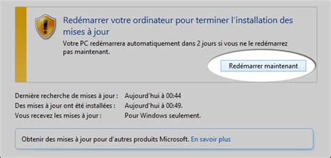 windows 8 bureau classique installer windows 8 1 par le windows store plus rapidement