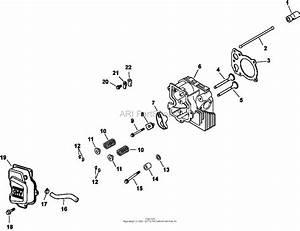 Kohler Command 12 5 Engine Parts