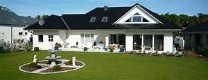 Fertighaus Kosten Komplett : fertighaus massiv preise elegant with fertighaus massiv ~ A.2002-acura-tl-radio.info Haus und Dekorationen