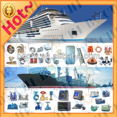Sailing Boat Supplies chinese supplier sailing boat equipment buy sailing boat
