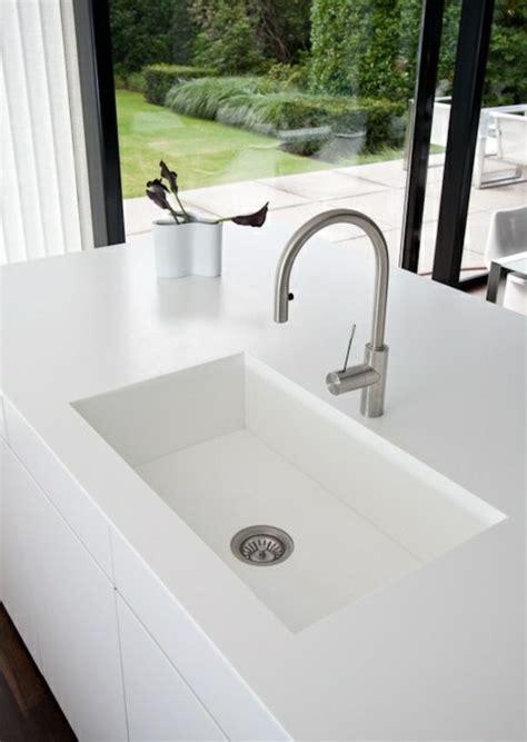 17 best ideas about modern kitchen sinks on pinterest