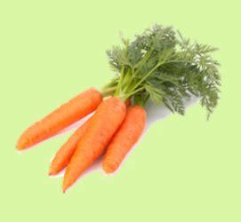 learn vegetables   pronunciation