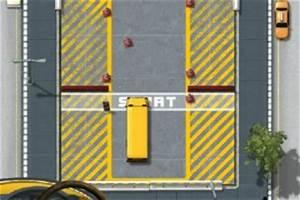 Jeux De Voiture A Garer Dans Un Parking Souterrain : jeux de fille garer une voiture gratuit ~ Maxctalentgroup.com Avis de Voitures