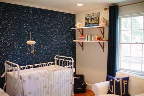 georges constellation nursery project nursery