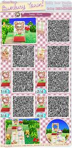 Picnic | Animal Crossing New Leaf - Qr Codes Signs/Photo ...