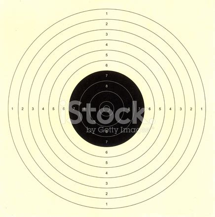Check spelling or type a new query. Target Card Stock Photos - FreeImages.com