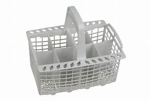 Panier Couvert Lave Vaisselle : panier couverts pour lave vaisselle indesit ~ Melissatoandfro.com Idées de Décoration