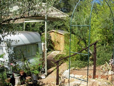 chambre d hotes lorgues location saisonniére caravane pour passagers du vent